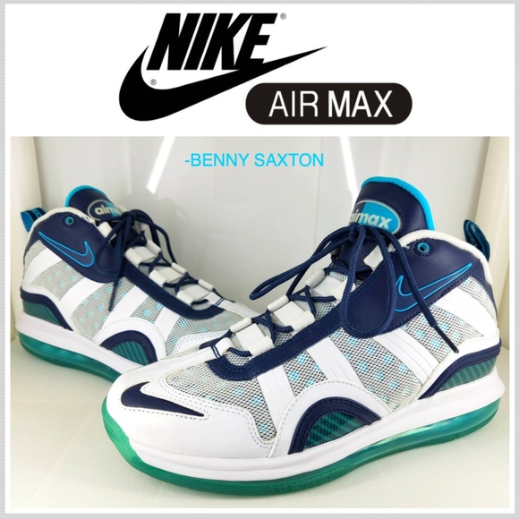 air max sensation